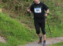 160508-trail-monte-brazo-cfc-326