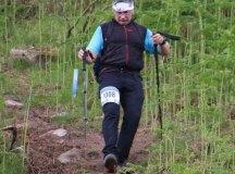 160508-trail-monte-brazo-cfc-327