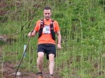 160508-trail-monte-brazo-cfc-328