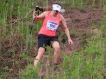 160508-trail-monte-brazo-cfc-329