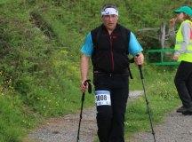 160508-trail-monte-brazo-cfc-330