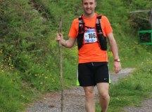 160508-trail-monte-brazo-cfc-331