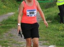 160508-trail-monte-brazo-cfc-332