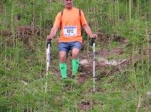 160508-trail-monte-brazo-cfc-333