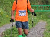 160508-trail-monte-brazo-cfc-334
