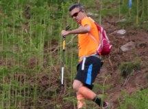 160508-trail-monte-brazo-cfc-335