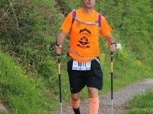 160508-trail-monte-brazo-cfc-336