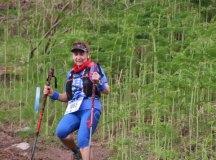 160508-trail-monte-brazo-cfc-337