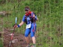 160508-trail-monte-brazo-cfc-338
