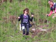 160508-trail-monte-brazo-cfc-339