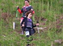 160508-trail-monte-brazo-cfc-340