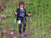 160508-trail-monte-brazo-cfc-341