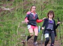 160508-trail-monte-brazo-cfc-342