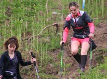160508-trail-monte-brazo-cfc-343