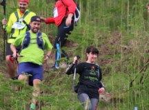 160508-trail-monte-brazo-cfc-344