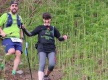 160508-trail-monte-brazo-cfc-345