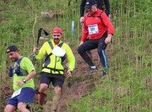 160508-trail-monte-brazo-cfc-347