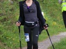 160508-trail-monte-brazo-cfc-348