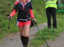 160508-trail-monte-brazo-cfc-349