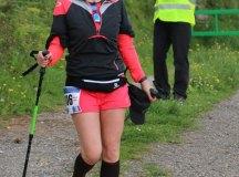 160508-trail-monte-brazo-cfc-350
