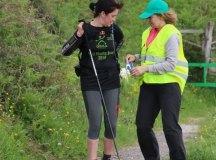 160508-trail-monte-brazo-cfc-351
