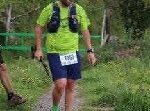 160508-trail-monte-brazo-cfc-352