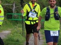 160508-trail-monte-brazo-cfc-353