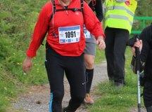 160508-trail-monte-brazo-cfc-354