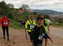 160508-trail-monte-brazo-cfc-355