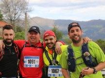 160508-trail-monte-brazo-cfc-356