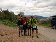 160508-trail-monte-brazo-cfc-357