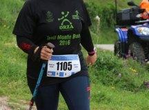 160508-trail-monte-brazo-cfc-358