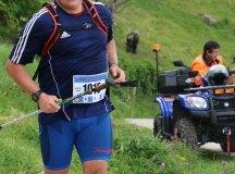 160508-trail-monte-brazo-cfc-359