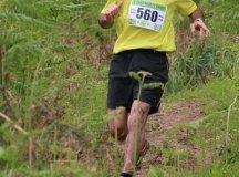 160508-trail-monte-brazo-cfc-360