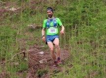 160508-trail-monte-brazo-cfc-361