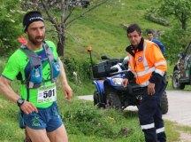 160508-trail-monte-brazo-cfc-362