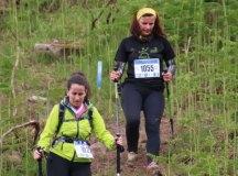 160508-trail-monte-brazo-cfc-363