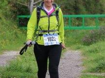 160508-trail-monte-brazo-cfc-364
