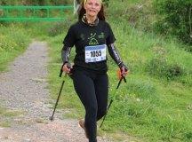 160508-trail-monte-brazo-cfc-365