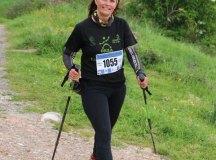 160508-trail-monte-brazo-cfc-366