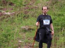 160508-trail-monte-brazo-cfc-367