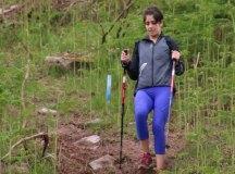 160508-trail-monte-brazo-cfc-368