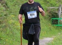 160508-trail-monte-brazo-cfc-369