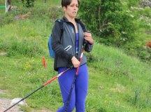160508-trail-monte-brazo-cfc-370