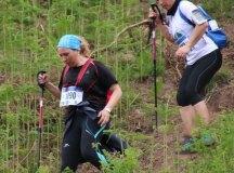 160508-trail-monte-brazo-cfc-371