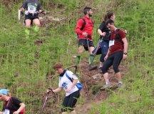 160508-trail-monte-brazo-cfc-372