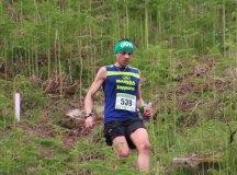 160508-trail-monte-brazo-cfc-373