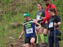 160508-trail-monte-brazo-cfc-374