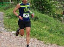 160508-trail-monte-brazo-cfc-375
