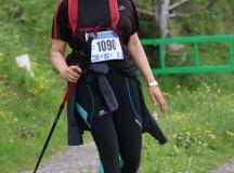 160508-trail-monte-brazo-cfc-376